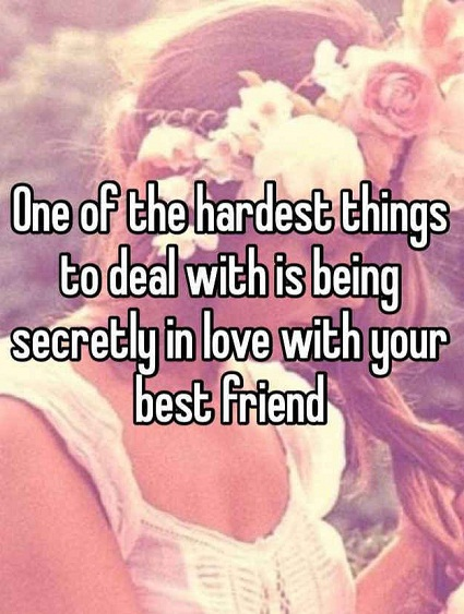 quotes-about-best-friends-falling-in-love-8